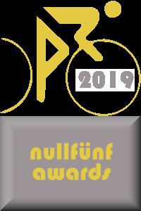 [img]https://radsim05.de/images/awards/2019/logo.png[/img]