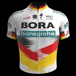 https://radsim05.de/images/jerseys/2020/256/boh-ger.png