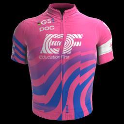 https://radsim05.de/images/jerseys/2020/256/ef1.png