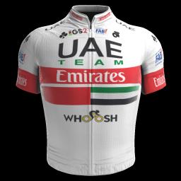 https://radsim05.de/images/jerseys/2020/256/uad.png