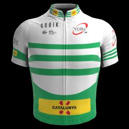 [img]https://radsim05.de/images/races/2019/04/catalunya/jerseys/individual.png[/img]