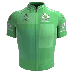 [img]https://radsim05.de/images/races/2019/07/tdf/icons/maillot_vert.png[/img]
