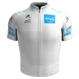 [img]https://radsim05.de/images/races/2020/07/tdf/icons/maillot_blanc.png[/img]
