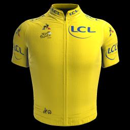 [img]https://radsim05.de/images/races/2020/07/tdf/icons/maillot_jaune.png[/img]