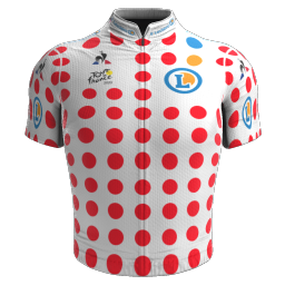 [img]https://radsim05.de/images/races/2020/07/tdf/icons/maillot_pois.png[/img]