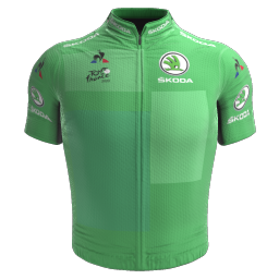 [img]https://radsim05.de/images/races/2020/07/tdf/icons/maillot_vert.png[/img]